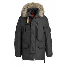 Parajumpers Kodiak Anthracite мужской