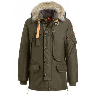 Parajumpers Kodiak Elmwood мужской