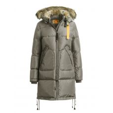 Parajumpers Long Bear Sage женский