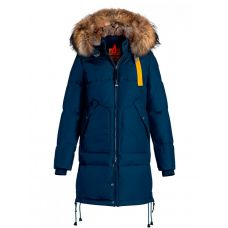 Parajumpers Long Bear Marine женский