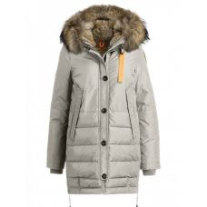 Parajumpers Long Forbes Sand женский бежевый цвет